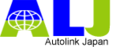 Auto Link Japan Ltd: Regular Seller, Supplier of: truck, bus, van, machinery, car, boat, suv, 4wd, parts. Buyer, Regular Buyer of: boat, truck, cars, bus, machinery.