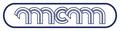 Marcantonini Concrete Mobile MCM: Seller of: batching, concrete, mixer, mobile, modular, plant.
