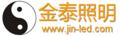 Jintai Lighting Electronic Co.,Limited: Seller of: led tube, led panel light, led bulb, led spotlight, led down light, led strip light, led modules, t8 led tubes, rgb led strips.