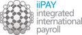 Integrated International Payroll (iiPAY): Regular Seller, Supplier of: global payroll management system gpms, international payroll reporting analysis ipra.