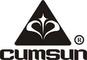 Shiyan Cumsun Industry&Trade Co., Ltd.: Seller of: cummins parts, cummins fuel injector, cummins fuel pump, cummins piston, cummins piston ring, cummins liner, cummins tube, cummins turbocharger, cummins bearing.