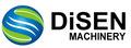Guangzhou Disen Science Technology Co., Ltd: Seller of: printing machine, embroidery machine, heat transfer machine, inkjet printer, cutting plotter, laminating machine, engraving machine, paper cutter, binding machine.