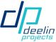 Deelin Projects: Seller of: bladder tanks, elevated tanks, filters, fire tanks, liquid control, pipes, pumps, sewage tanks, water tanks. Buyer of: flocculant tanks, biogas tank solutions, sewage tank solutions.