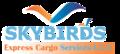 Skybirds Express Cargo Services LLC