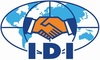 Idi Seafood: Seller of: frozen fish, frozen crustaceans, pangasius hypophthalmus, freshwater catfish, added-value seafood, fish oil.