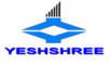 Yeshshree Press Comps Pvt. Ltd: Regular Seller, Supplier of: 3wh mm alfa brake back plate, 4wh modal k brake back plate, brake pedal side stand center standholder step, cold forging :- collar stopbolt cap cap nut eye bolt cam with gear, fere auto-rickshaw body, mega passanger auto-rickshaw body, press parts, re good carrier tray, tubular components. Buyer, Regular Buyer of: crca-coils.