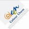 Oleen Colour Chem: Seller of: sodium alginate and pigment binders, caustic soda, enzymes, h2o2, indigo dyes, reactive dyes, soada ash light, sodium sulphate anhydrous, textile auxiliaries. Buyer of: sodium alginate and pigment binders, caustic soda, enzymes, h2o2, indigo dyes, reactive dyes, soada ash light, sodium sulphate anhydrous, textile auxiliaries.