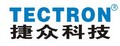 Guangzhou Tectron Technical Agencies Co., Ltd.: Seller of: guidance information system, intelligent parking management system, parking pay system, reverse car-searching system, car parking system, parking sensor, parking management, parking system, led lightindicator. Buyer of: car parking system, car parking aid, parking management, parking system, detector, parking detector, parking sensor, led lightindicator, car parking.