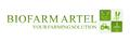 Biofarm Artel LLC: Seller of: animal heath, renewable energy, farm management, farm machinery, real estate, employment, environmental products, crop protection, bioenergy. Buyer of: animal health, renewable energy, farm management, farm machinery, real estate, employment, envirnomental products, crop protection, bioenergy.