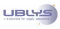 UBLYS Ltd.: Seller of: utrade-flex, utrade-saas, utrade.