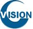 Vision  Semiconductor: Seller of: integrated circuits, electronic components, ic parts.