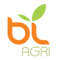 BL Agri: Regular Seller, Supplier of: fruits, vegetables, citrus fruit.