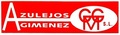 Azulejos Gimenez: Seller of: forklifts, floorings, wall tiles, clothing, shoes, doors, tiles.