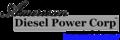 American Diesel Power Corp: Regular Seller, Supplier of: diesel engines, detroit, bulldozers, caterpillar, generators, cranes, cummins, excavators, transmissions. Buyer, Regular Buyer of: diesel engines, trucks.