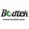 Bodtek: Regular Seller, Supplier of: xbmc player, xbmc box, xbmc iptv, htpc, thin desktop pc, keyboark pc, stb, set-top box, ip-box.