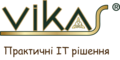 Vikas Ltd.: Regular Seller, Supplier of: it outsourcing, software, programming, server equipment management, database management.