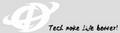 MapTrack Technology Co., Ltd.: Regular Seller, Supplier of: gps tracker, tracking system, cdma tracker, tracker, avl.