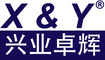 X&Y International Corporation: Seller of: polyester wiper, cleanroom wiper, esd garment, sticky mat, swab, disposable garment, gloves, mask, footcover.
