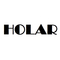 Holar Industrial Inc.: Seller of: salt and pepper mill, coffee mill, canister, food storage container, kitchen oil pot, kitchenware, spice jars, dining ware, juice bottle.