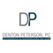 Denton Peterson, P.C. Real Estate Lawyers: Seller of: real estate lawyers, commercial real estate lawyers, property lawyers, landlord tenant lawyers, eviction lawyers, foreclosure lawyers, commercial real estate law office, property dispute attorneys, real estate law firm.