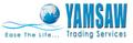 YAMSAW Trading Services: Buyer of: baby diapers.