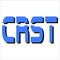 Pinghu CRST Electronics CO., Ltd.: Regular Seller, Supplier of: relay, reed relay, automotive relay, power relay, general relay.