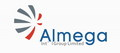 Almega Int'l Group Ltd: Seller of: led, energy saving lamps, down lights, spot light, wall lamps, table lamps, pendent lamps, ceiling lamps, pvc electronic tape.
