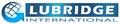 LuBridge International: Buyer of: solar, led, textile.