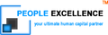 People Excellence: Seller of: hr and payroll software, recruitment, consulting.