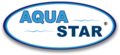 Aquastar: Seller of: sink, granite, composite, synthetic, kitchen, sanitary ware.