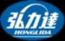 Shandong Honglida Anticorrosion Material Co., Ltd.: Seller of: anticorrosion tape, butyl rubber tape, pipe repair tape, pipe wrap tape, pipeline coatings, polyethylene tape, self adhesive tape, bitumen tape, viscoelastic tape.