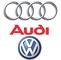 Fastwerks Pte Ltd: Seller of: audi, auto parts, castrol, lubricants, vag, vw, volkswagen, 5w30, 5w40.