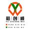Shenzhen Charming Luggage Co., Ltd: Seller of: bags, holiday storage box, car organizer, pet harness, backpack, beer holster, car kick mat, money belt, firewood carry bag.