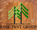 Kwik PRNP Group: Seller of: charcoal, cashew nuts, a4 size copy paper, gold bars nuggets, iroko bubinga sapelli okoume ebony and many other wood, loan, macaw parrots african grey parrots hand reared parrots parrots egg, raw diamonds, sunflower oil.