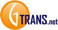 Gtrans.net