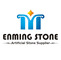 Xiamen A&B Stone Co., Ltd.: Seller of: quartz stone, quartz countertops, crystallized glass, marmoglass, nanoglass, faux alabaster, translucent stone, artificial marble, terrazzo.