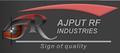 Rajput RF Industries: Regular Seller, Supplier of: leather gloves, leather jackets, leather belts, sports wear, sports goods, motorbike garments.