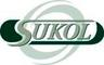 Sukol Corporation: Regular Seller, Supplier of: insulin pen needles, insulin syringes, surgical sutures, hernia mesh, wound care, plaster of paris, hydrocolloids, foam dressings.
