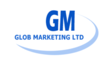 Glob Marketing Ltd