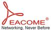 EACOM Electronics: Seller of: conference phone, conference system, ip pbx, ip phone, speaker phone, hands free, voip, feature phone, caller-id.
