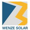 Wenze Solar Energy Co., Limited: Seller of: solar modules, solar panels, solar street light, wind and solar street lights, solar garden lights, led lights, solar controller and street light pole, lamp fixtures, solar water pump.