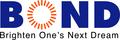 Bond Japan Co., Ltd.: Seller of: endoscopy, ultrasound, color doppler, ecg, cr. Buyer of: endoscope, ultrasound, cr.