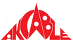 Kemal Ak Automotive Trade Co., Ltd.: Seller of: clutch cable, accelerator cable, gear cable, hand brake cable, engine hood cable, throttle cable, door opening cable, kilometer cable, luggage opening cable. Buyer of: steel cable.