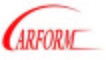 Carform Group Limited: Seller of: auto alarms, parking sensor, door locks, window closer, hid, drl, motorcycle alarm, power window kit, keyless entry system.