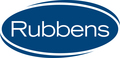 Rubbens EGC: Seller of: cooking ranges, ovens, combisteamers, blanching unit, frying pans, braising pans, fryers, vapogrills, transferfryers. Buyer of: combisteamers, freezers, refrigerators.