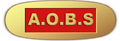 A.O.B.S.: Regular Seller, Supplier of: gold dust, gold bars, gemstones, diamond, scrap metals, metal scrap, gold, gold naguet.