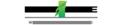 Rice Wise Corporation: Seller of: super kernel basmati rice, 1121 basmati extra long grain white rice, parboiled 1121 basmati rice, pk 386 long grain rice, irri 9 long grain white rice, irri 6 long grain rice, parboiled long grain rice, 25% broken white rice, 100% broken white rice.