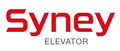 Syney Elevator (Hangzhou) Co., Ltd.: Seller of: elevator, cargo lift, escalator, freight elevator, home lift, hospital lift, moving walk, panoramic elevator, passenger elevator. Buyer of: elevator, escalator, freight elevator, hospital lift, lift, moving walk, passenger conveyor, passenger elevator, sidewalk.