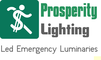 Zhongshan Prosperity Lighting Co., Ltd: Regular Seller, Supplier of: emergency light, led emergency light, emergency bulkhead light, emergency exit light, emergency fire light, emergency ceiling light, emergency twin spot light, emergency twin light, emergency exit sign light.