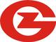 Zhengzhou boiler Co., Ltd: Seller of: biomass fired boiler, coal fired boiler, power plant boiler, industrial autoclave, cfb boiler, waste heat recovery boiler, aac plant, husk biomass fuel boiler.